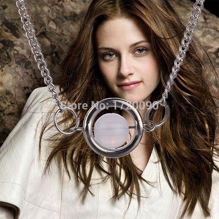 Bella Games Twilight The Twilight Bella Necklace