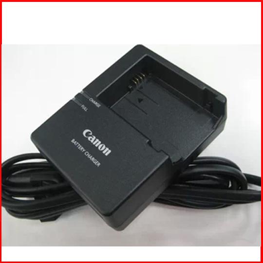Зарядное устройство для фотокамеры Canon lp/e8 EOS 550D 600D 650D 700 D X 4 lc/e8e lc/e8c LC-E8E ismartdigi replacement lp e8 7 4v 1120mah battery for canon eos 600d 550d rebel t2i