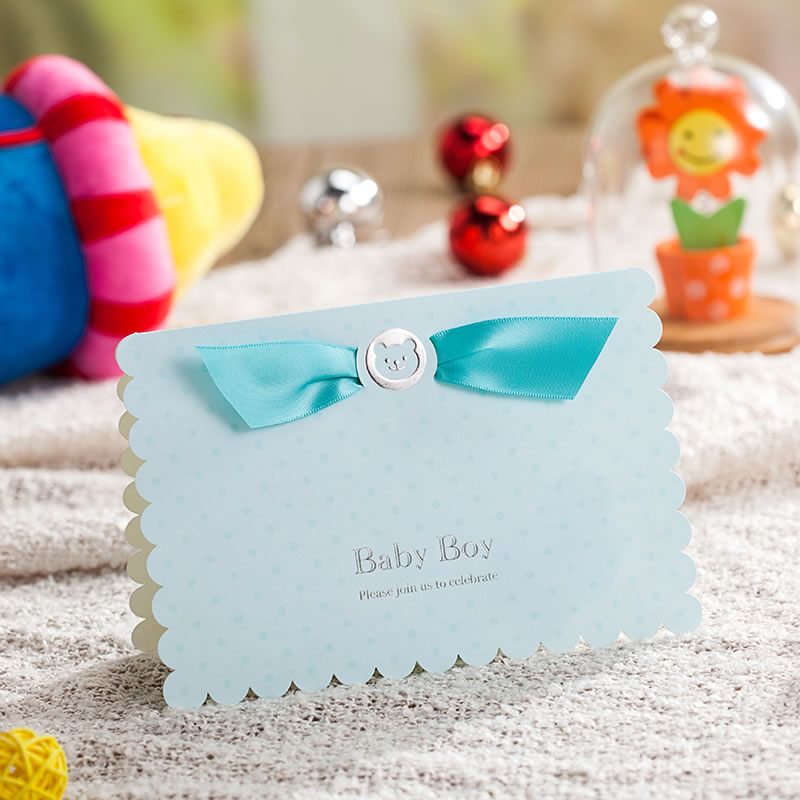 Wedding Invitations Butterfly Theme is adorable invitation design