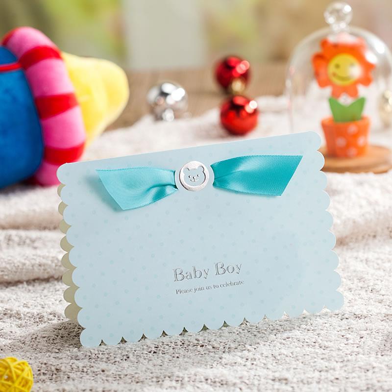 Wedding Invitations China for adorable invitations template