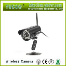 Nova tecnologia 720 P 1.0MP AHD analogia CCTV câmera de segurança sem fio de longa distância(China (Mainland))