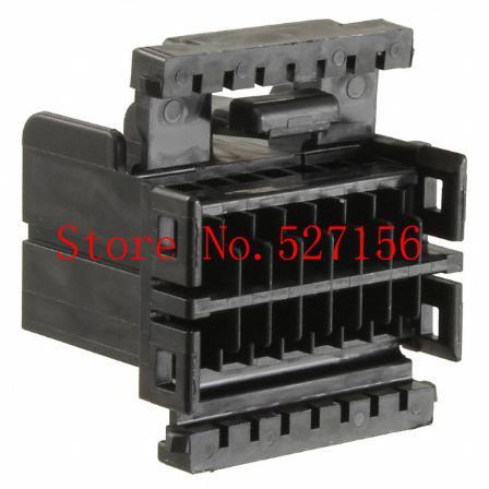 174046-2 040 MULTILOCK PLUG 16P(China (Mainland))
