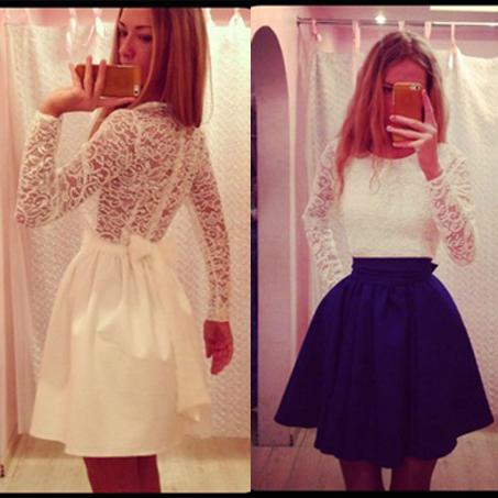 Женское платье Carry 2015 o Vestidos Festa Femininos M15687