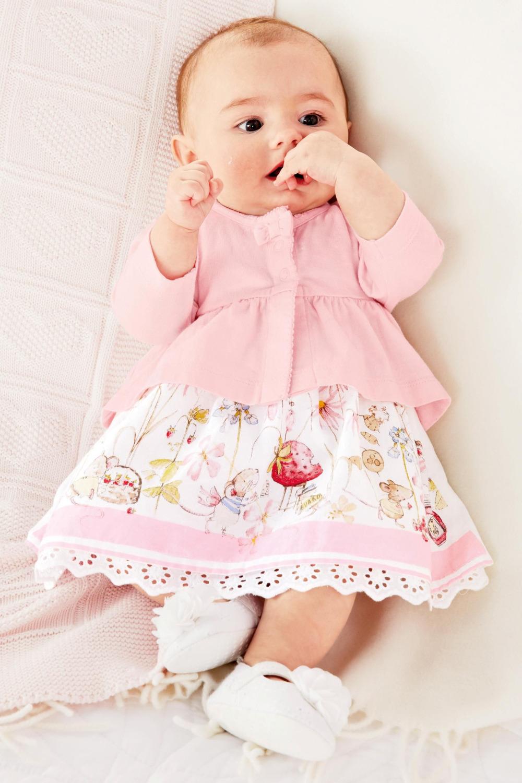 Комплект одежды для девочек Baby clothes 1 ! 2015 + GG022 комплект одежды для девочек 100% 2015 baby home wear