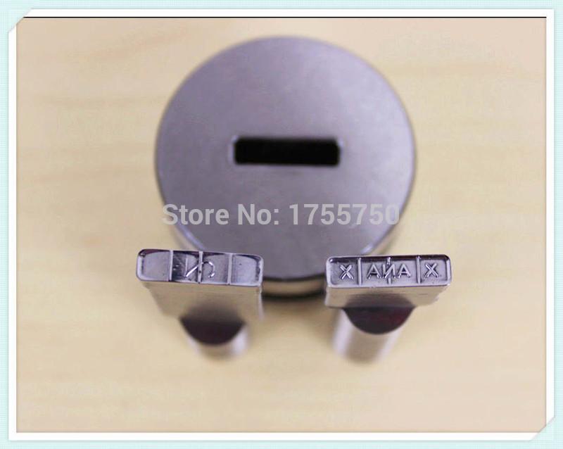 pill press machine cheap