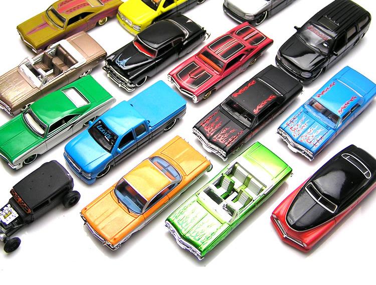 Master wagon truck The world model car alloy car children baby toy car model(China (Mainland))