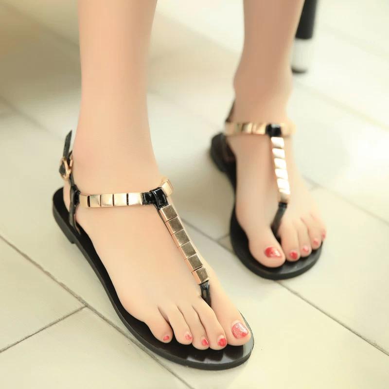Fantastic Aliexpresscom  Buy 2015 New Arrival High Heels Women Sandals Sexy