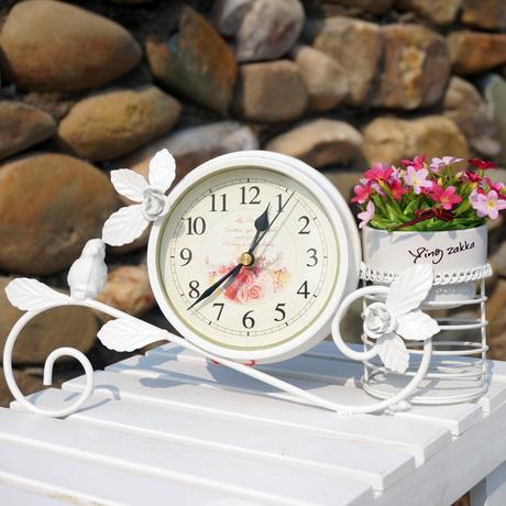 Настенные часы 032035