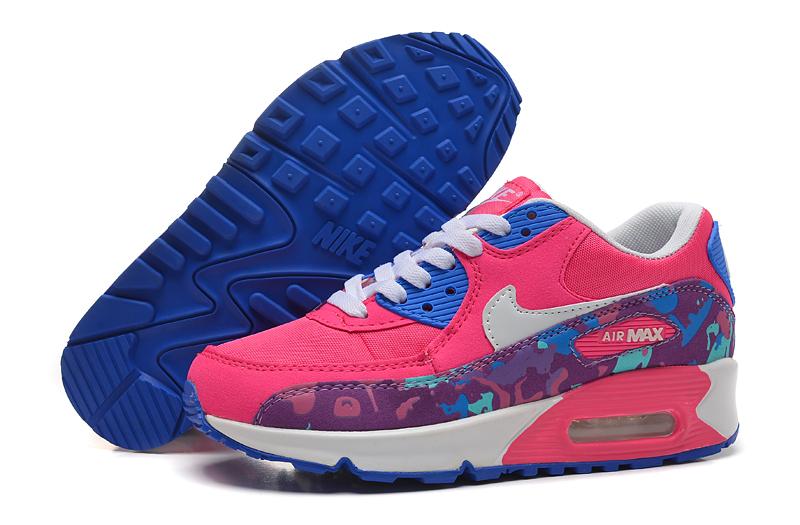 2015 nike air max 90 kadın koşu ayakkabıları nike ayakkabı spor