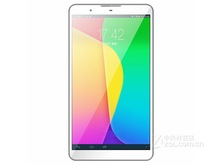 Original Colorfly G718 6 98 MTK6592 Octa Core IPS HD 1280 720 Android 4 2 2