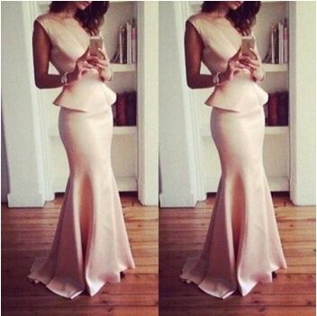 Женское платье HTA 2015 2 Bodycon ol 487 женское платье tuoshi 2015 bodycon ol 7291z1