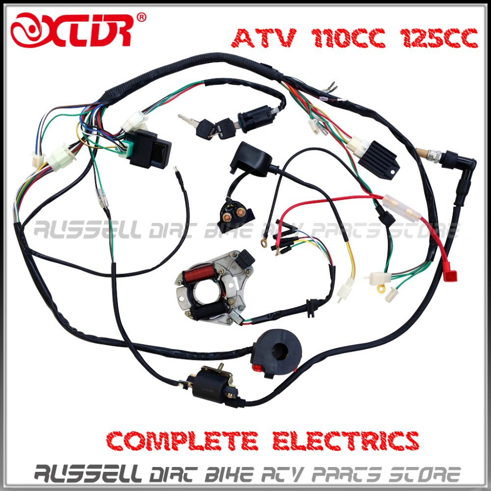 wiring diagram chinese atv wiring image wiring diagram chinese 24250 atv wiring harness diagram chinese home wiring on wiring diagram chinese atv