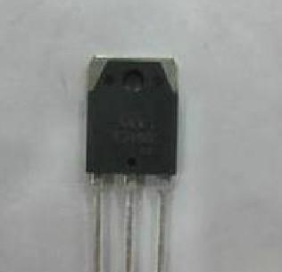 Power FET 2SK2482 [ K2482 ](China (Mainland))