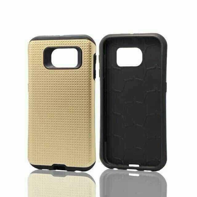 Чехол для для мобильных телефонов Hybird Samsung Galaxy S6 For Samsung Galaxy S6 чехол для для мобильных телефонов oem s6 pc samsung s6 hybird ex for samsung galaxy s6 edge phone cases