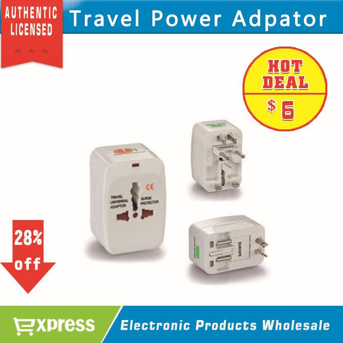 120v Plug Adapter Plug 110v 120v