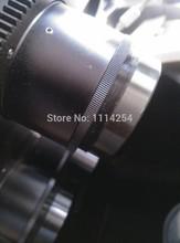 doli 2300 minilab lens  DLL 4.42 SJ 01 new