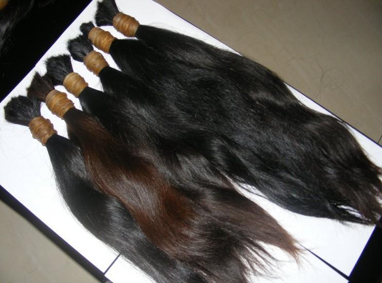 Gal Hair 1 /#1b /#2 /#4 /#613 100% 100  GHBH041 gal hair 1 1b 2 4 613 100% 100 ghbh041