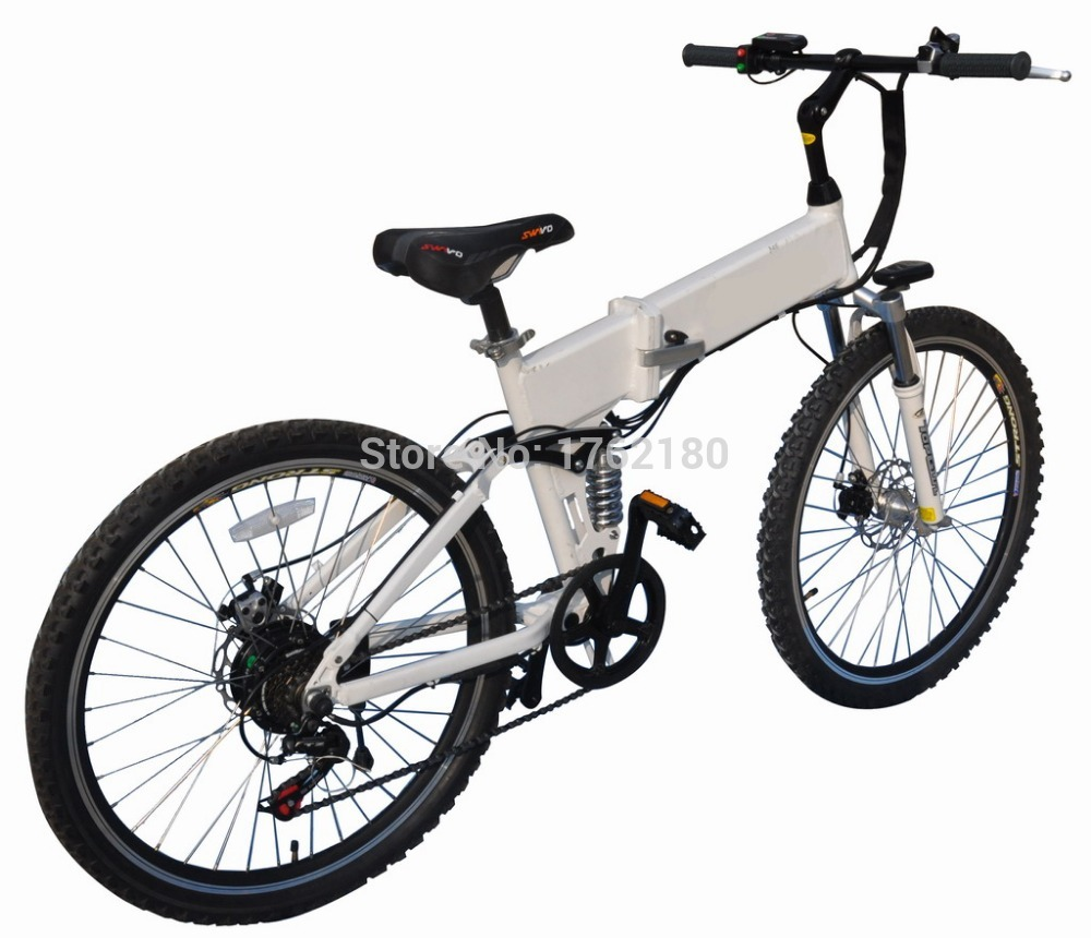 Bike Sales Online hot sale electric bike
