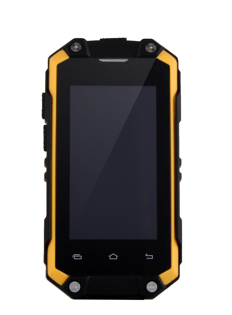 Мобильный телефон Other J5 /android MT6572w Bluetooth Wifi 1 X 2 мобильный телефон no 1 x men x1 f 1 x 1 x 5 mtk6582 1 8 gps 3g ip68