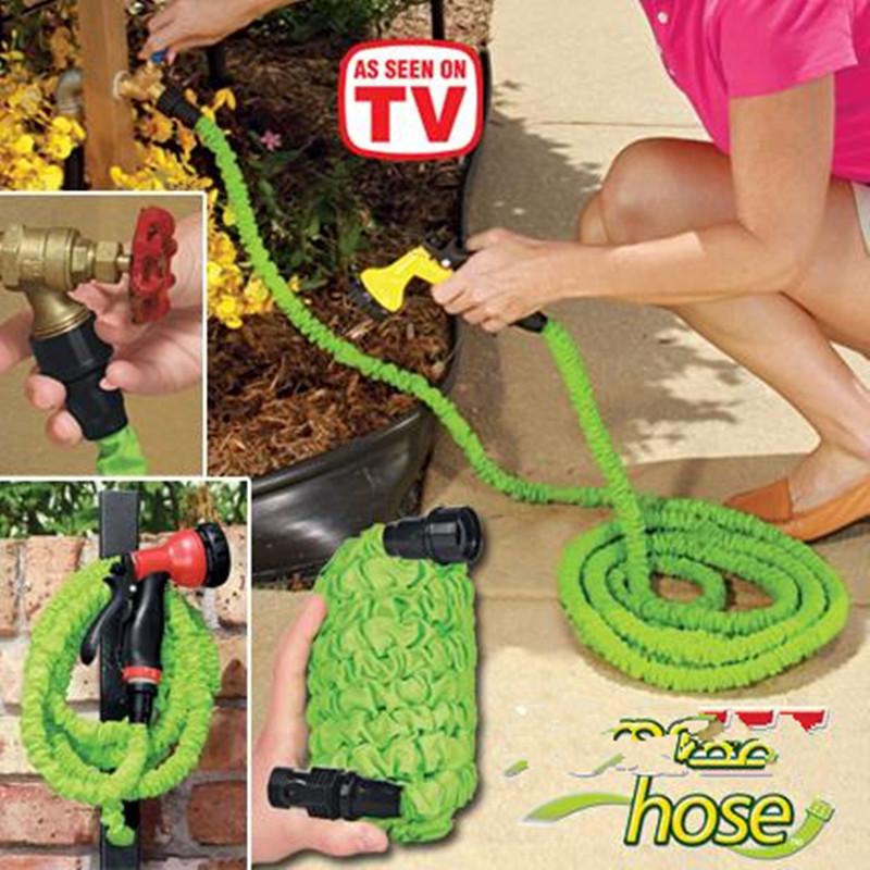-Magic-Hose-Retractable-Garden-Hose-Pipe-Expandable-Garden-Water-Hose