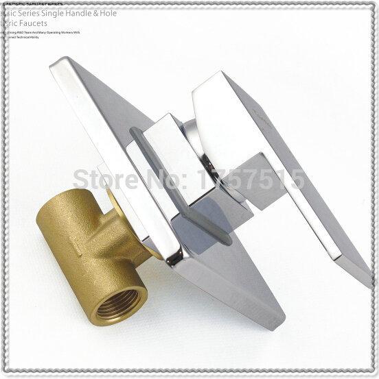 Aliexpress.com : 신뢰할수 있는 믹서 시멘트 공급업체Crystal'Store에서 ...