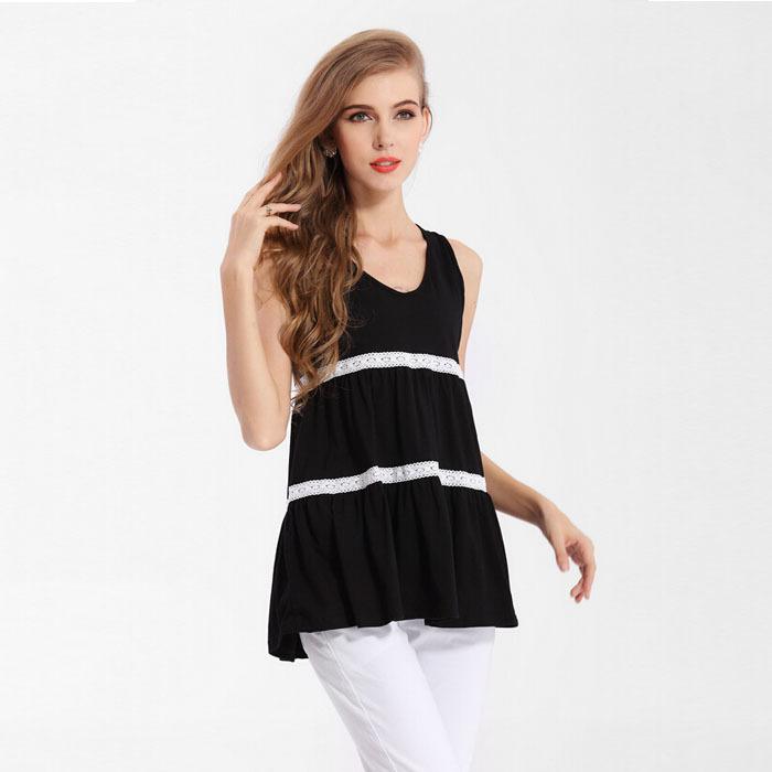 Женские блузки и Рубашки YF o l/4xl l 4xl h52