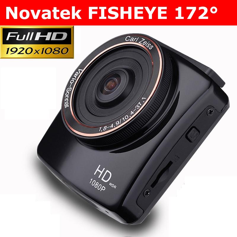 Автомобильный видеорегистратор HD 1080P /dvr WDR Carros g автомобильный видеорегистратор lingdu dm650 dvr 1080p hd