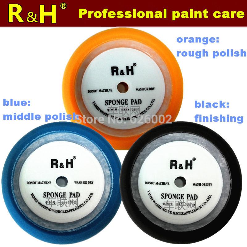 Achetez en gros mirror black car paint en ligne des for Effet miroir paint