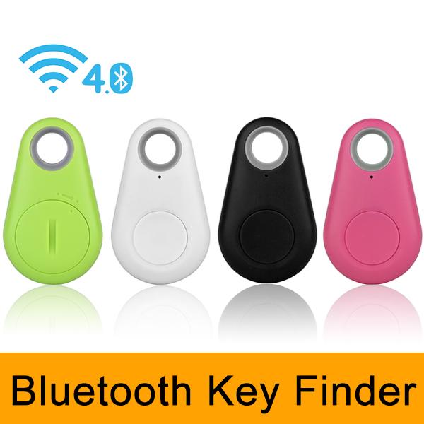 Датчики, Сигнализации TOP Bluetooth /Bluetooth Bluetooth /Bluetooth AL100500 bluetooth