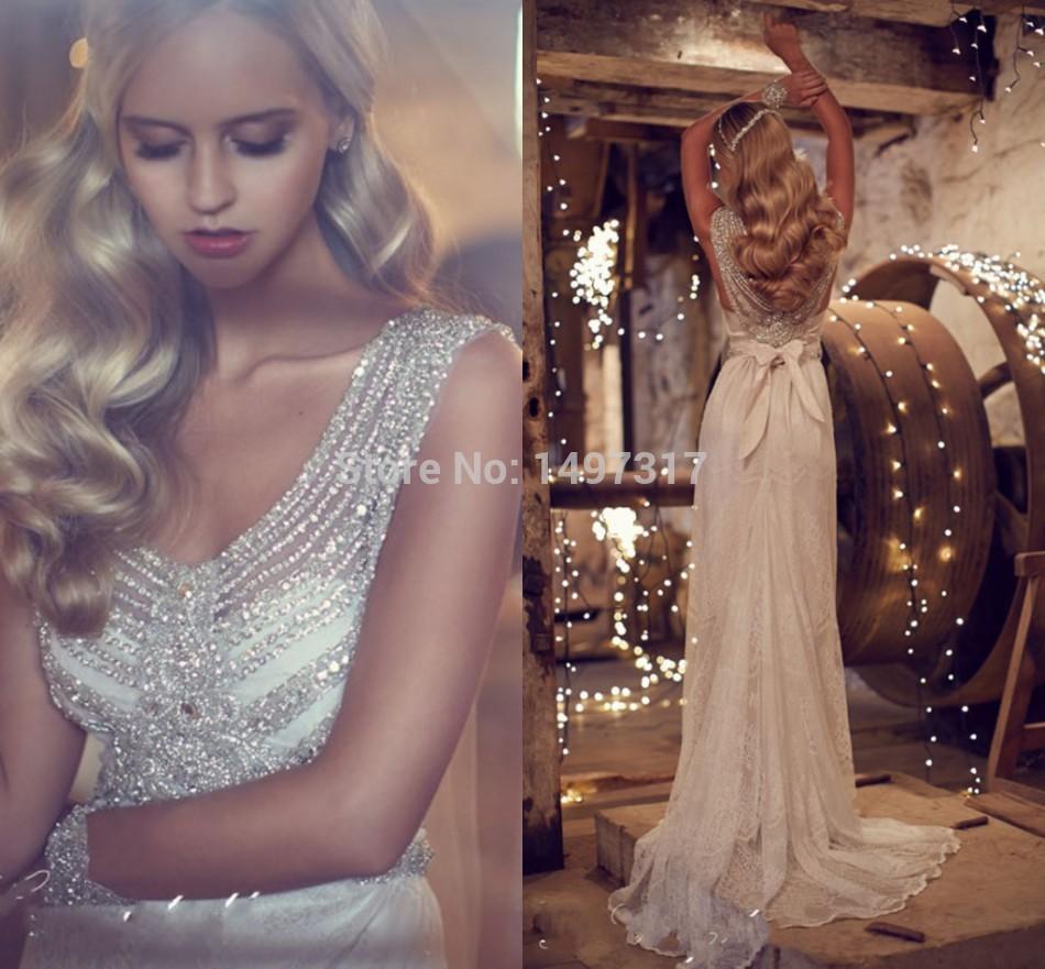 Платье для подружки невесты YY v/2015 LFC13