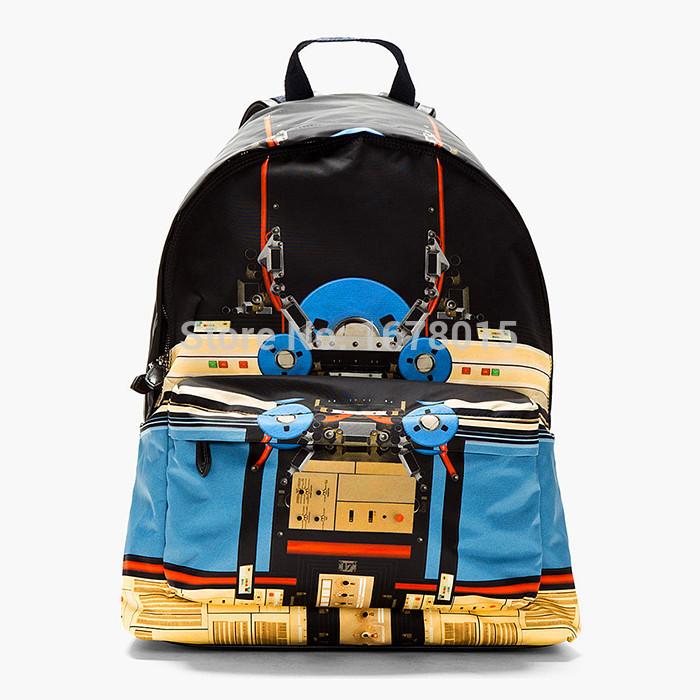 сумки кожаные сумки на