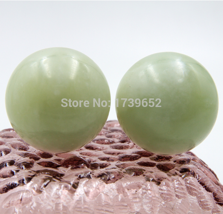 Beauty Natural Carnelian Massage Relaxation ball For Body Chakra Stone Health jewelry bracelet massageador 2015 Free Shipping(China (Mainland))