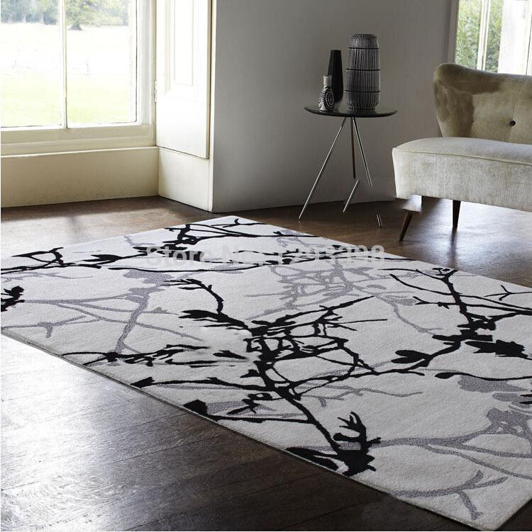 Beautiful Tappeti Ikea Soggiorno Images - Idee Arredamento Casa ...