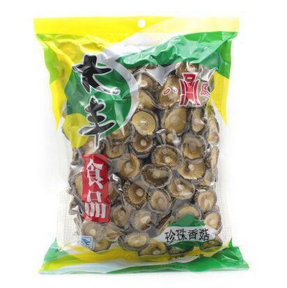 Потребительские товары Oem 200 потребительские товары shingeki kyojin