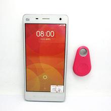 Universal Anti lost alarm Theft Device Anti-lost/Self-portrait for bluetooth 4.0 Smartphone for xiaomi mi4 mi3 m4 m3 mi2s