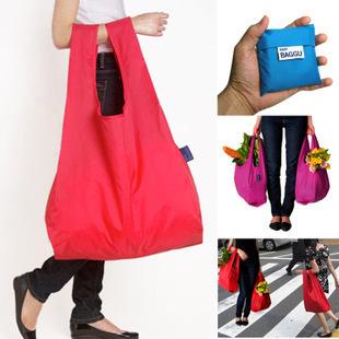 цена Сумка для шоппинга BAGGU  shopping bags онлайн в 2017 году