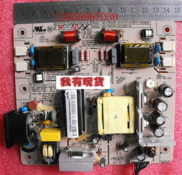 BN44-0082B FSP035-2PI01