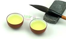 Milky oolong tea 250g tieguanyin milk milky oolong tea tieguanyin milk oolong tea 250 grams milk