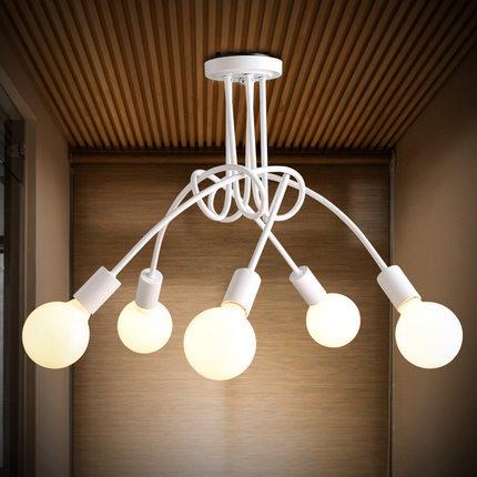 Plafondlamp zwart ikea