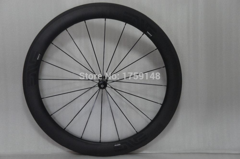 自転車の 自転車の車輪のサイズ : ... 自転車の車輪、 カーボン