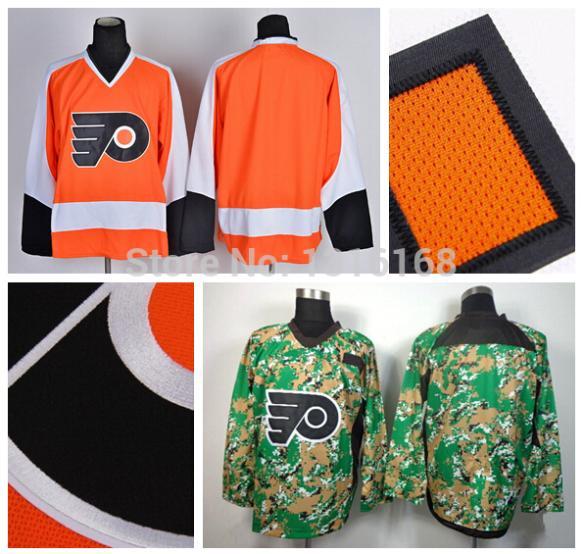 Digital Camo Hockey Jerseys Camo Ice Hockey Jersey