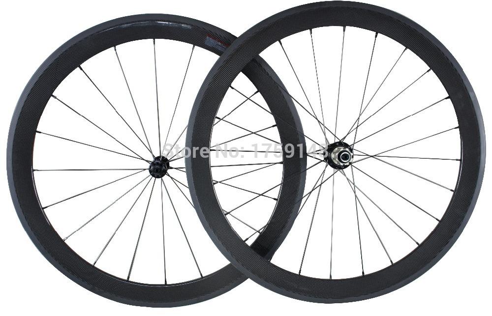 自転車の 自転車の車輪のサイズ : ... の自転車の車輪を購入します
