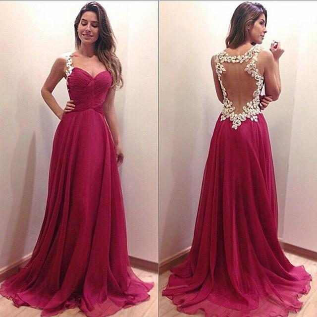 Женское платье OEM Vestido Vestidos Red dress D203 рубашка джинсовая dshe dshe mp002xw140uf