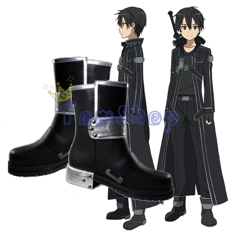 aliexpress buy sword sao kirito kirigaya