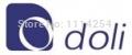 Полиграфическое оборудование Doli 0810 8 0810/1210/2300/2410/3620