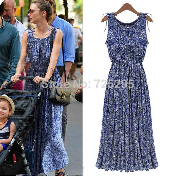 Женское платье New Brand 2015 Vestido m/xxl 10000 мужская ветровка brand new 2015 m 6xl a625