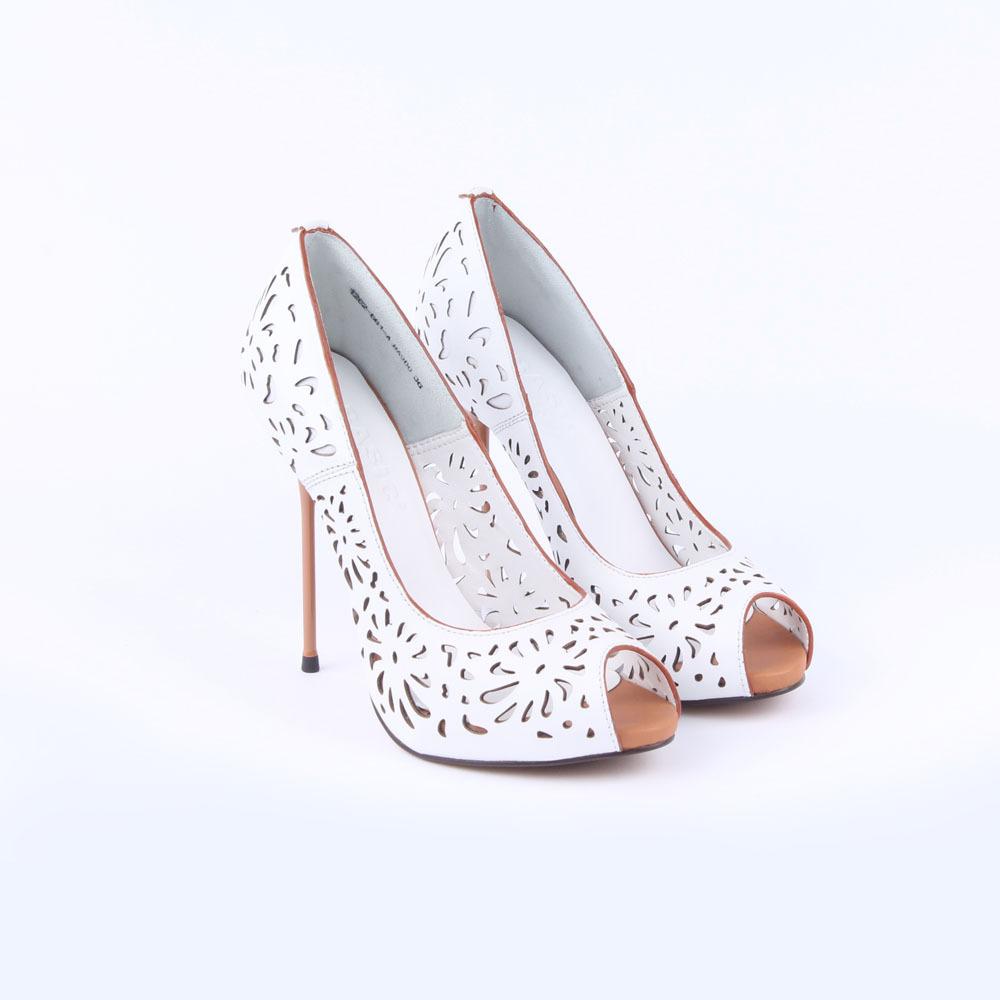 Женская обувь Basic 2 15/2 16 – каталог, где купить, цены и