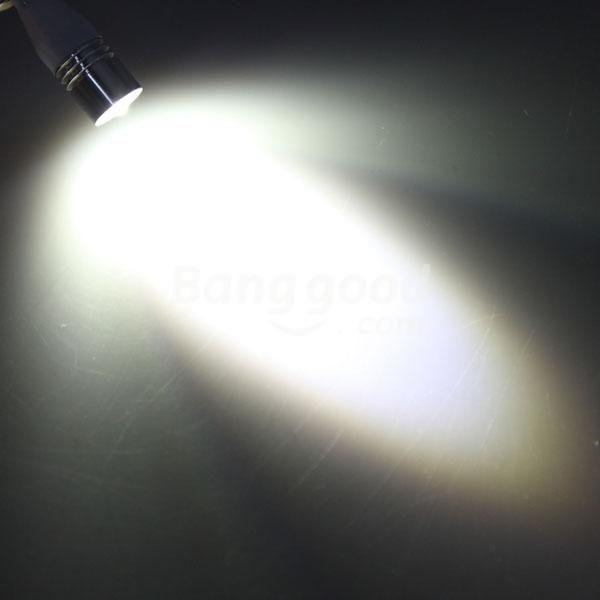 Дневные ходовые огни buyneer CREE Q5 7W T10 T15 W16W