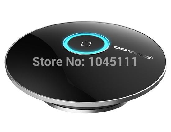 Дистанционный выключатель Orvibo wiwo/r1 Allone /wi/fi /ac/dvd/rf WiWo-R1 дистанционный выключатель orvibo wiwo r1 allone wi fi ac dvd rf wiwo r1