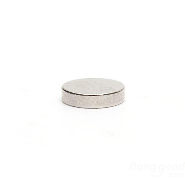 Строительный материал MicroDeal 10 12mmx3mm